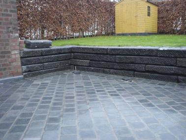 Quelques liens utiles - Prix terrasse pierre bleue ...
